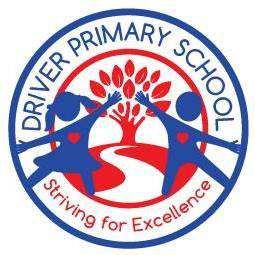 Driver Preschool