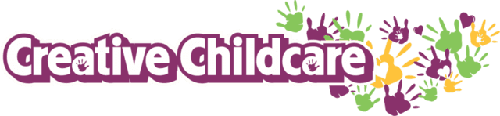 Creative Childcare Hamilton
