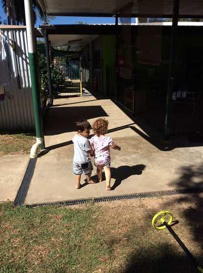 Gray Child Care Centre
