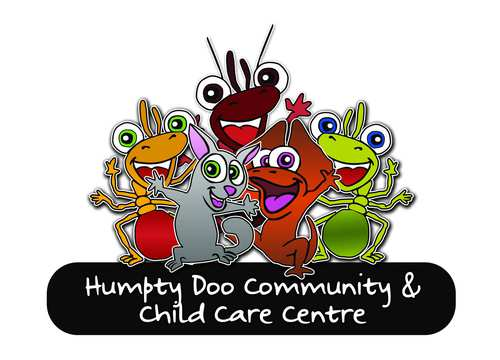 Humpty Doo Community And Child Care Centre