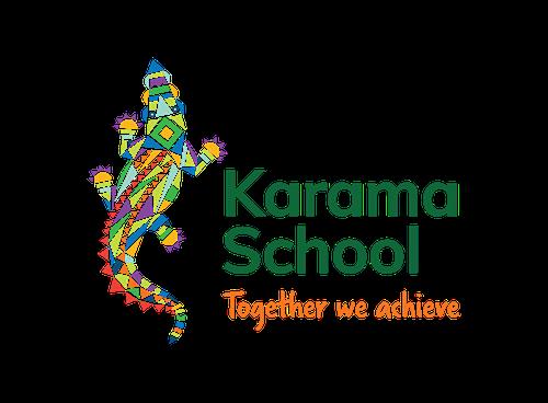 Karama Preschool