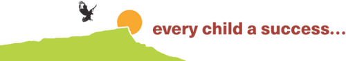 Larapinta Preschool
