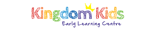 Kingdom Kid's Early Learning Centre - Marrara