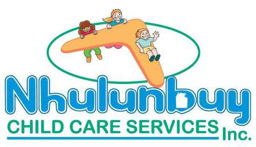 Nhulunbuy Child Care Centre