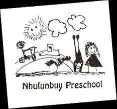 Nhulunbuy Preschool