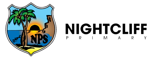 Nightcliff Preschool