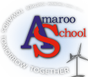 Amaroo School - Preschool Unit