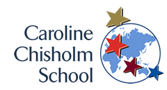 Caroline Chisholm School - Chisholm Preschool Unit