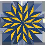 Giralang Primary School - Preschool Unit Logo