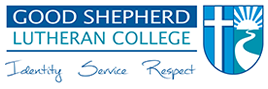 Good Shepherd Lutheran College Early Learning Centre, St Andrews Campus Leanyer
