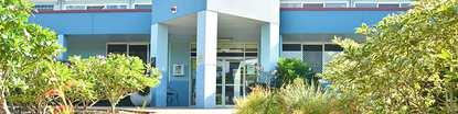 Stuart Park Preschool