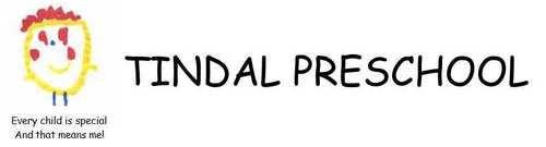 Tindal Preschool