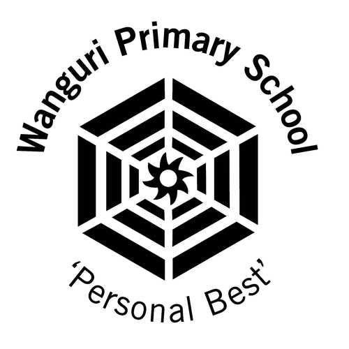 Wanguri Preschool