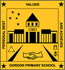 Gordon Primary School - Preschool Unit