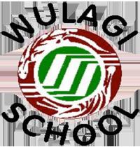 Wulagi Preschool