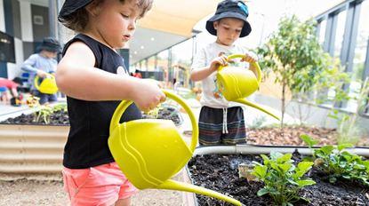 Guardian Childcare & Education Everton Hills