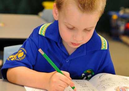 Durack School Outside School Hours Care