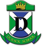 YMCA of the Northern Territory Durack OSHC