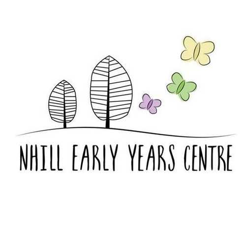 Nhill Early Learning Centre