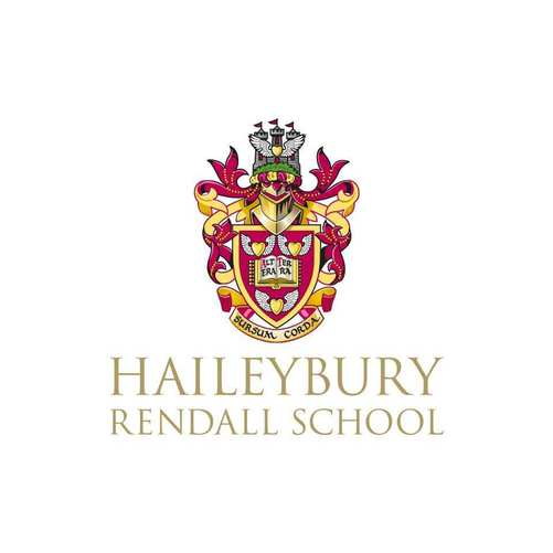 Haileybury Rendall Early Learning Centre