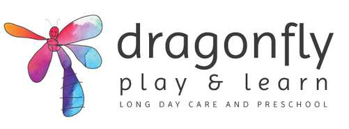 Dragonfly Play & Learn
