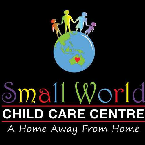 Small World Child Care Centre