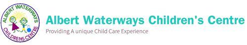 Albert Waterways Children's Centre