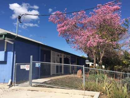 C&K Biloela Community Childcare Centre