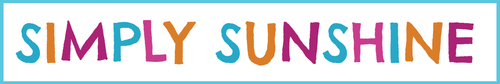 Simply Sunshine Childcare Centre