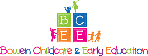 Bowen Childcare and Early Education