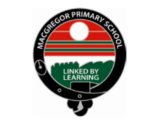 Macgregor Primary School - Preschool Unit