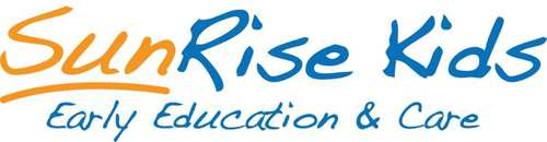 Sunrise Kids Early Education & Care - Acacia Ridge