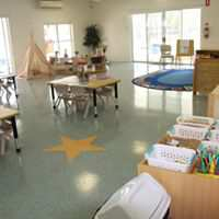 Boondall Early Childhood Centre
