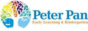 Peter Pan Early Learning and Kindergarten