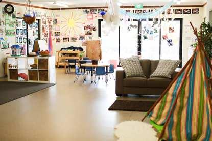 Citipointe Kindergarten