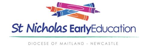 St Nicholas Early Education Lochinvar
