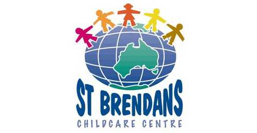 St Brendans Child Care Centre and Kindergarten