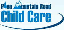 Pine Mountain Road Child Care