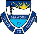 Mawson Primary School - Preschool Unit