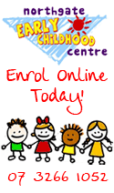 Northgate Early Childhood Centre