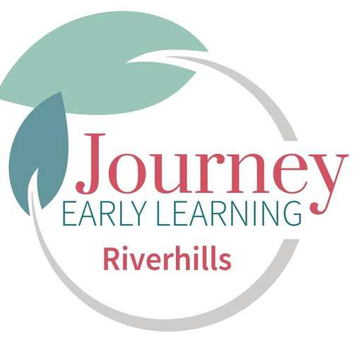 Journey Early Learning Centre -Riverhills