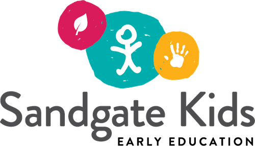 Sandgate Kids Early Education Nash Street
