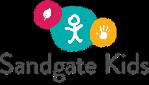 Sandgate Kids Early Education Brighton Road