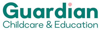 Guardian Childcare & Education Sherwood Forest