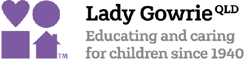 Lady Gowrie Warry Street Child Centre