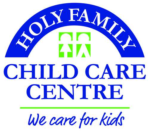 Canossa Early Learning Centre Logo