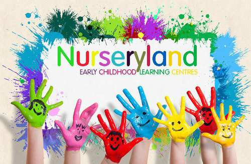 Nurseryland Early Childhood Learning Centre - Stafford