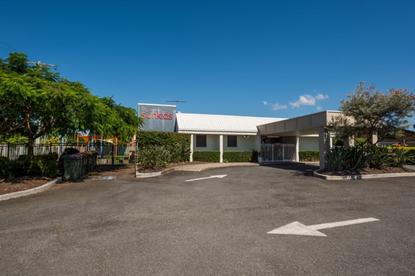 Sunkids Childrens Centre - Calamvale