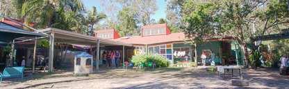 C&K Arnwood Place Community Childcare Centre