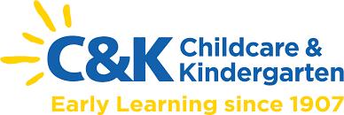 C&K Wilston Community Childcare Centre Logo
